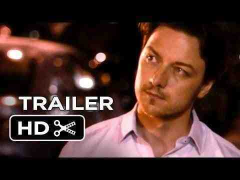 The Disappearance of Eleanor Rigby: Them - trailer 1