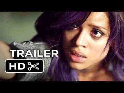 Beyond the Lights - trailer 1