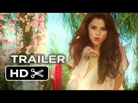 Behaving Badly - trailer 1