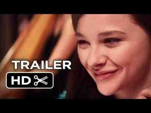 If I Stay - trailer 2