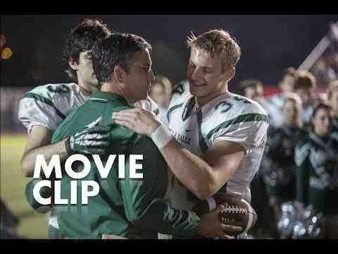 When the Game Stands Tall - Clip