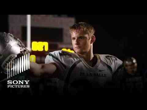 When the Game Stands Tall - TV Spot 3