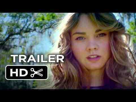 The Best of Me - trailer 2