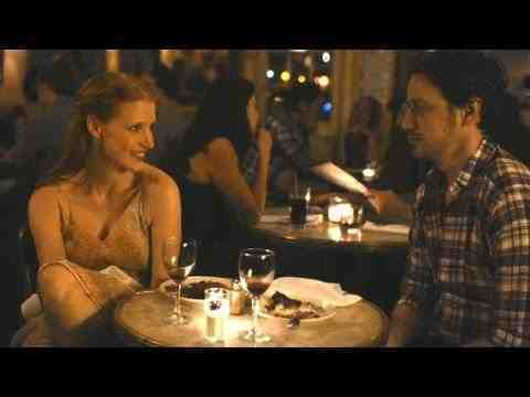 The Disappearance of Eleanor Rigby: Them - Clip