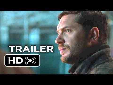 The Drop - trailer 3