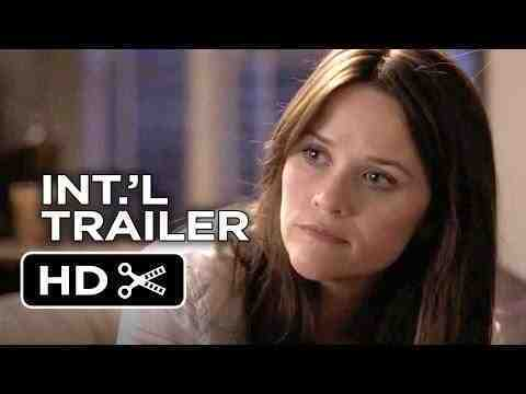 The Good Lie - trailer 2
