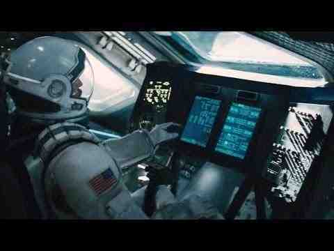 Interstellar - Featurette