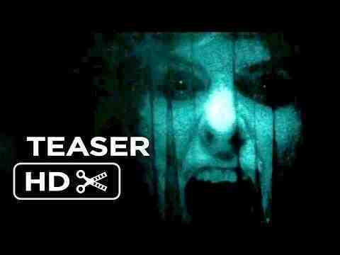 The Woman in Black: Angel of Death - teaser trailer 2