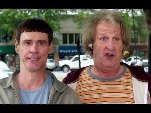 Dumb and Dumber To - TV Spot 1