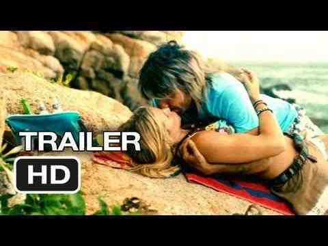 Instructions Not Included - trailer 1