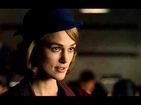 The Imitation Game - Clip