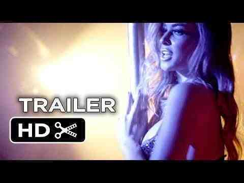 Lap Dance - trailer 1