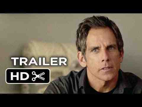 While We're Young - trailer 1
