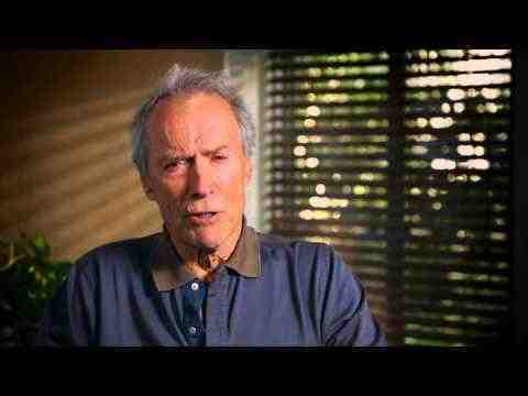 American Sniper - Director Clint Eastwood Interview
