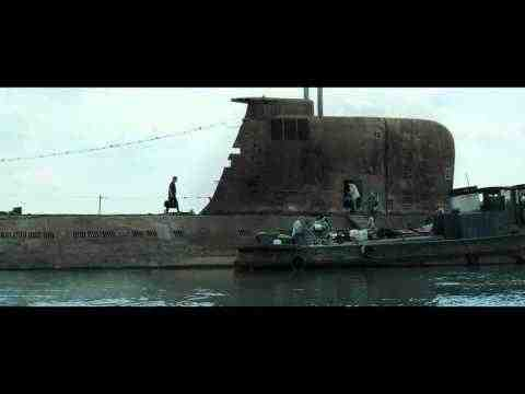 Black Sea - Featurette