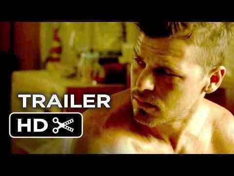 These Final Hours - trailer 2