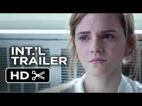 Regression - teaser trailer 1