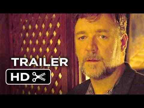 The Water Diviner - trailer 2