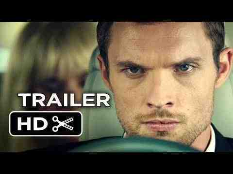 The Transporter Refueled - trailer 1