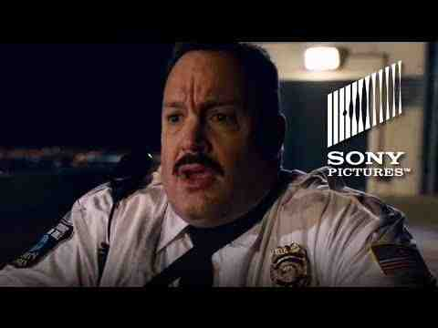 Paul Blart: Mall Cop 2 - TV Spot 2