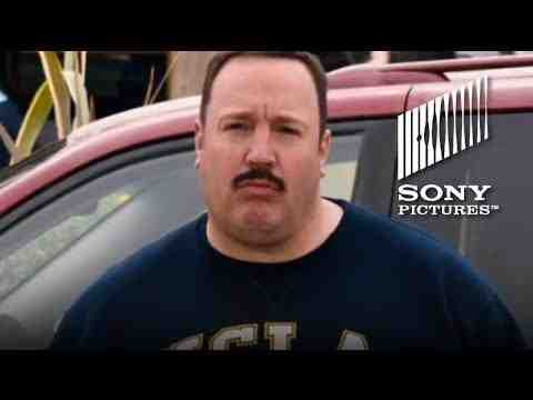 Paul Blart: Mall Cop 2 - TV Spot 3