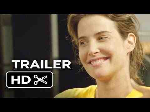 Results - trailer 1