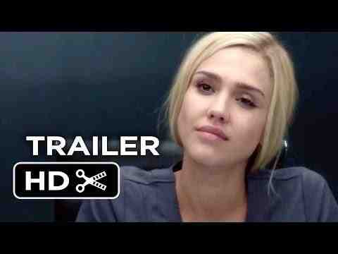 Barely Lethal - trailer 2