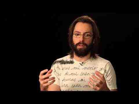 I'll See You in My Dreams - Martin Starr