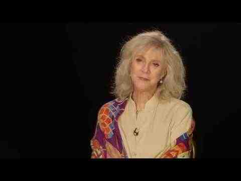 I'll See You in My Dreams - Blythe Danner