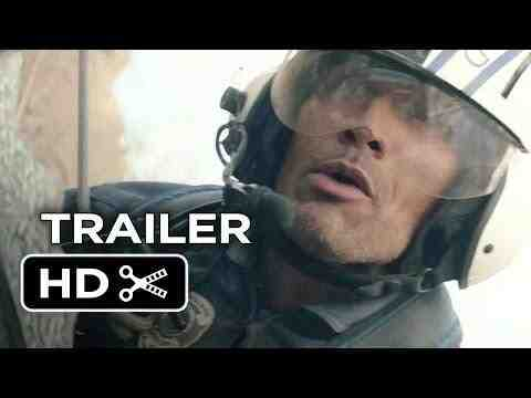San Andreas - trailer 3