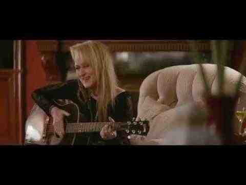 Ricki and the Flash - trailer 1