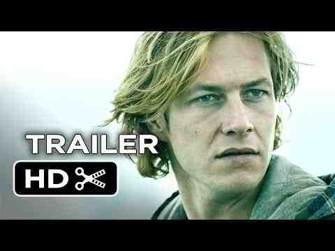 Point Break - trailer 1