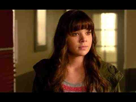 Barely Lethal - Clip