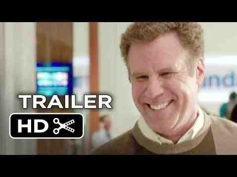 Daddy's Home - trailer 1