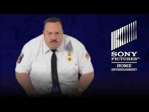 Paul Blart: Mall Cop 2 - TV Spot 4