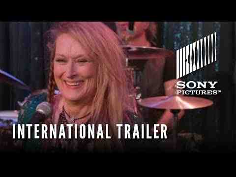 Ricki and the Flash - trailer 2
