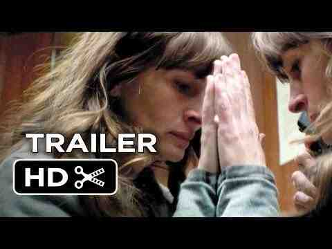 Secret in Their Eyes - trailer 1