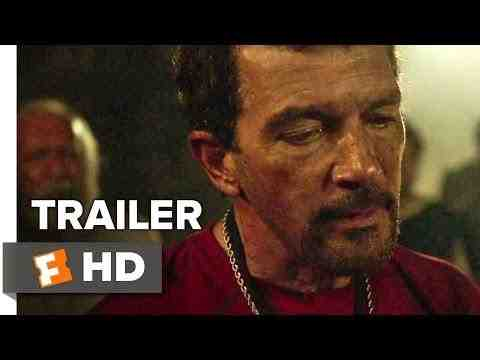 The 33 - trailer 2