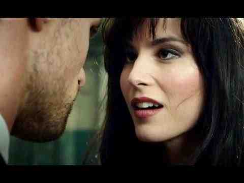 The Transporter Refueled - Clip