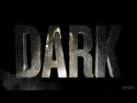 Don't Be Afraid of the Dark - trailer
