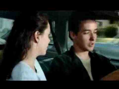 Say Anything... - trailer