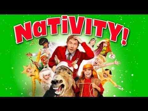 Nativity! - trailer
