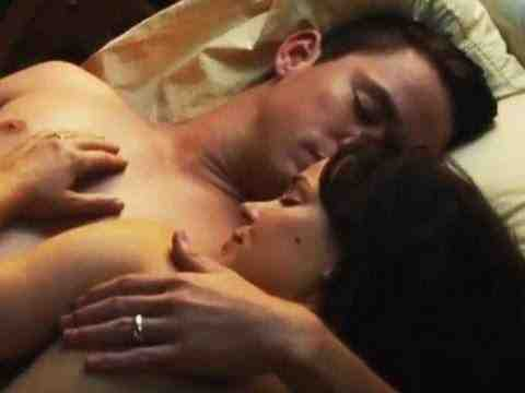 The Vow - trailer